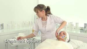 CNC cosmetic Electric Muscle <b>Stimulation</b> (english language ...