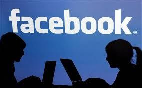Thumbnail for Como excluir conta do Facebook
