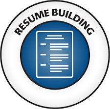 things to remember as an experienced professional while building    things to remember as an experienced professional while building your own resume