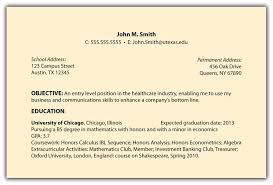 resume objectives samples sample college application resume sample resume objectives samples sample college application resume sample resume objective statements entry level sample resume entry level position sample career