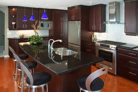 kitchen remodel cost renovation
