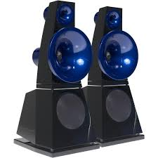 <b>Напольная акустика Odeon Audio</b> No.33