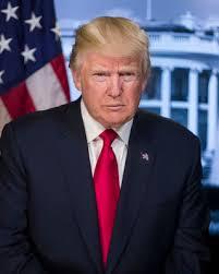 Trademark applications filed on <b>Trump's 2020</b> campaign slogan ...