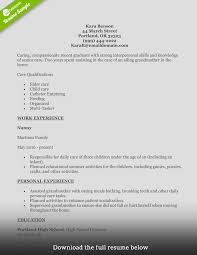 how to write a perfect home health aide resume examples included home health aide resume entry level