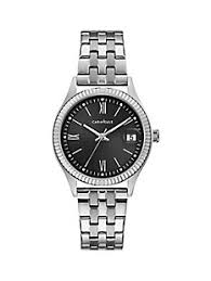 Women's <b>Caravelle New York</b> Women | TheBay Canada