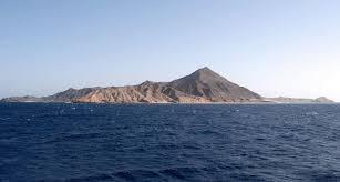 Isla de San Juan