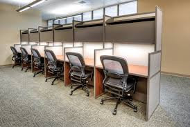 office cubicles_interior concepts 9 best office cubicle design