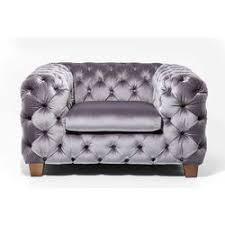 Дизайнерские <b>кресла</b> - <b>KARE</b> center