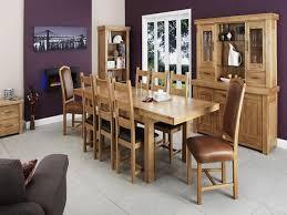 Light Oak Dining Room Furniture Solid Oak Dining Room Chairs Oak Dining Room Table Oak Dining