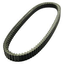 <b>Belt</b> Kymco reviews – Online shopping and reviews for <b>Belt</b> Kymco ...