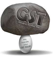 GST Solutions & GST Consultancy