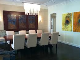 Contemporary Chandeliers Dining Room Remarkable Contemporary Chandeliers For Dining Room High