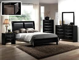 black bedroom furniture sets ikea black bedroom furniture set