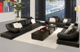 3 sofa sofa set turkish sofa set leather black sofa set office