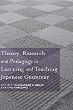 Alessandro G. Benati: Books - Amazon.in