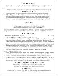 sample resume for cpa tax best online resume builder best resume sample resume for cpa tax sara zeichner cpa belcher resume exampl cpa resume template corporate accountant