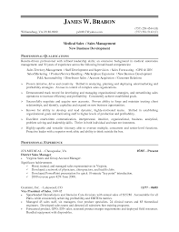 sample resume operations supervisor images about operations resume templates samples on images about operations resume templates samples on