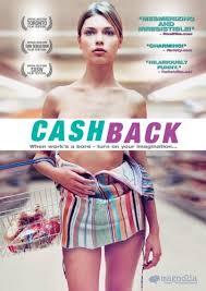 Cashback 2006