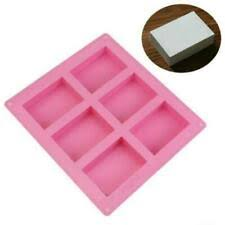 <b>Silicone Candle</b> Making <b>Moulds</b> for sale | eBay