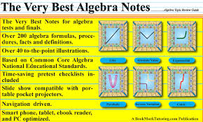 calculus problem and solution database very best algebra notes