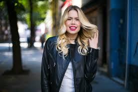 <b>Шампунь от выпадения волос</b> для женщин: рейтинг лучших