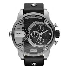 <b>Часы</b> наручные <b>DIESEL DZ7256</b>, мужские (Уценка - ВЭ1 ...
