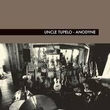 <b>Uncle Tupelo</b> - <b>Anodyne</b> [SYEOR 2020 Clear LP]   Purple Dog ...