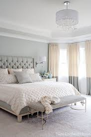1000 Bedroom Ideas On Pinterest  Ideas Sensi Candles And Lattenrost 160x200