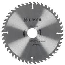 Купить <b>Диск пильный Bosch</b> 2608644377 по супер низкой цене со ...
