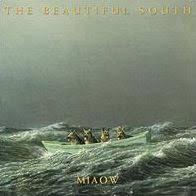 <b>Miaow</b> [2017 Remaster] by The <b>Beautiful South</b> | 602557439045 ...