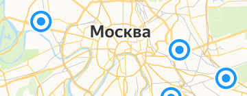 Комплектующие <b>Eurosvet</b> — купить на Яндекс.Маркете