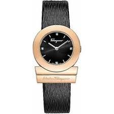 Брендовые <b>часы Salvatore Ferragamo</b> - купить <b>женские</b>, мужские ...