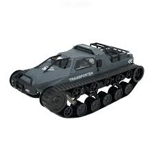 <b>Q79 RC</b> Tank 2.4Ghz 1:12 Scale High Speed Fighting Tank For ...
