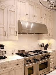 euro week full kitchen: stucco centerpiece sp rx stain steel range sxjpgrendhgtvcom