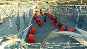 reprieve the guantanamo book banning quiz