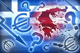 Αποτέλεσμα εικόνας για ελληνικο χρεος