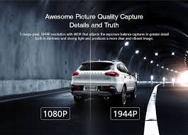 70mai Dash Cam Pro Car DVR 1944P <b>Super Clear</b>, Optional GPS ...