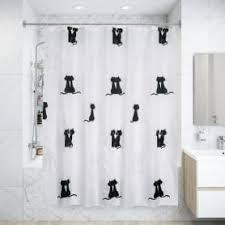 Шторки для <b>ванной</b> в Омске – купите в интернет-магазине ... - Омск