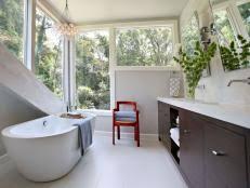 25 sensational small bathroom ideas on a budget 25 photos bathroom lighting fixtures ideas