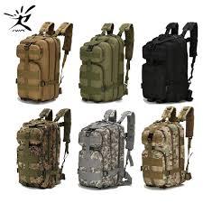 1000D Nylon <b>Tactical Backpack Military Backpack</b> Waterproof <b>Army</b> ...