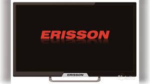 <b>Телевизор LED Erisson 20LES85T2</b> купить в Москве с доставкой ...
