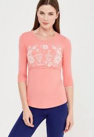 Красные топы и <b>футболки</b> для беременных купить в интернет ...