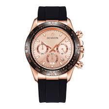 <b>ochstin</b> watch in Watches & Jewelry - Online Shopping   Gearbest ...