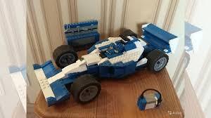 <b>Конструктор 1 TOY</b> Формула <b>1TOY</b> Т50685 Синяя стрела купить в ...