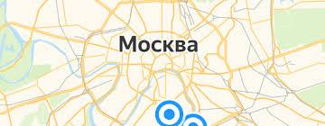 «<b>Диван Дубай</b>» — Мебель — купить на Яндекс.Маркете