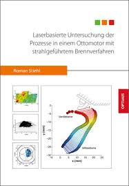 Optimus Verlag G  ttingen   Dissertation  Diplom  Masterarbeit     The Impact of a Warming Arctic on International Shipping