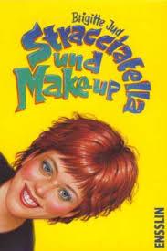 Homepage von Brigitte Jud: Stracciatella und Make-up - 300x450