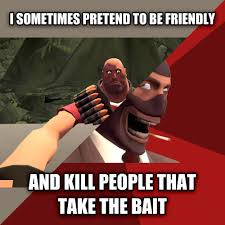 Requested by scantyspocketkneesocks, fulfilled by... - TF2 Memes via Relatably.com