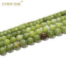 Выгодная цена на Jade Bracelet 100 — суперскидки на Jade ...