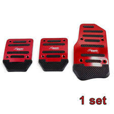 Pedals, <b>Footrests</b> & Plates for <b>Mini Cooper</b> Countryman for sale | eBay